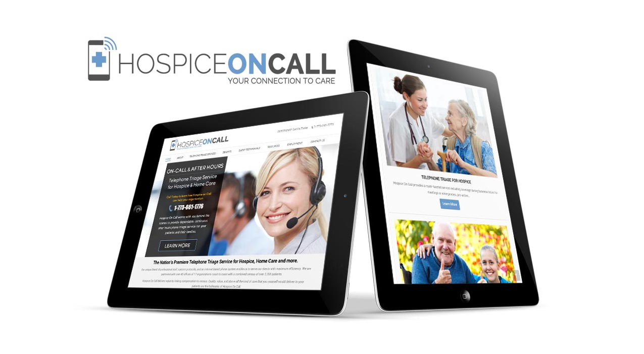 Effective Online Marketing Solutions Home Care